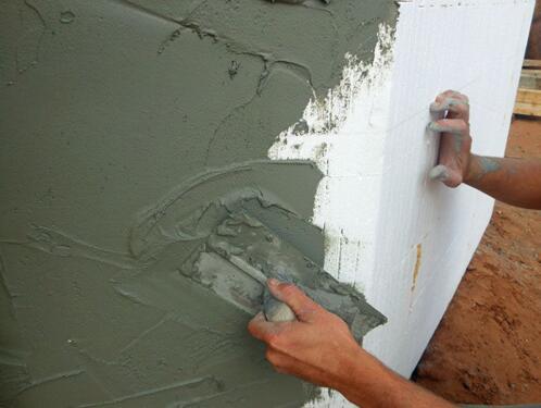 泥瓦装修需要注意什么?泥瓦装修注意事项有哪些