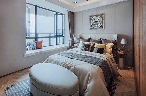 广州二手房装饰规划是怎样收费的?