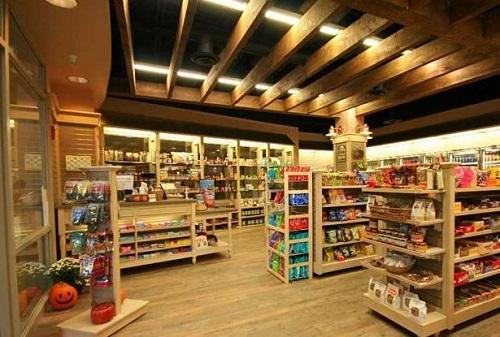 广州开一家便利店如何吸引顾客?