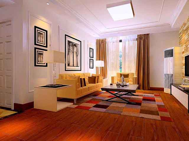 房屋全装修是什么 设计的注意事项有哪些